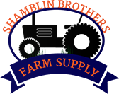 Shamblin Brothers Farm Supply