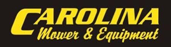 Carolina Mower & Equipment, Inc.