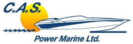 C.A.S. Power Marine Ltd.