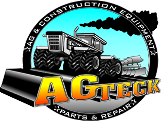 Ag Teck Repair, Inc.