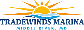 Tradewinds Marina Inc