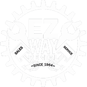 E Z Way Rental Center