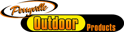 Perryville Outdoor Products
