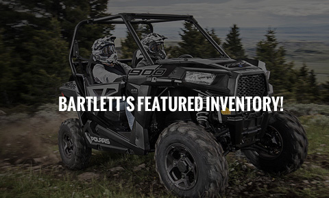 Home Bartletts Cycle Atv Beaumont Tx 409 892 7123