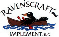 Ravenscraft Implement, Inc.