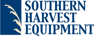 Southern Harvest Equipment