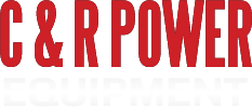 C & R Power Equipment