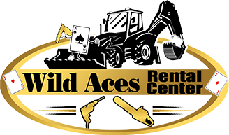 Wild Aces Rental Center