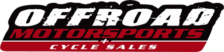 Offroad Motorsports & Cycle Sales