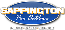 Sappington Pro Outdoor