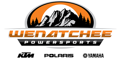 Wenatchee Powersports