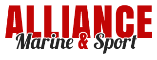 Alliance Marine & Sport