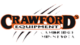 Crawford's Equipment