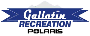 Gallatin Recreation