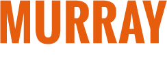 Murray Home & Auto, Inc.