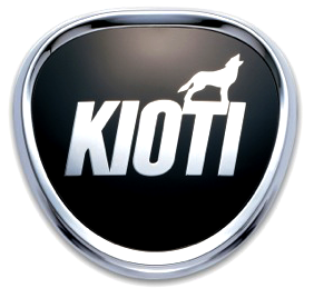 Kioti Official Site