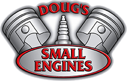 Doug's Small Engines