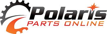 Polaris Parts Online.