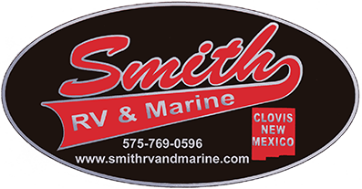 Smith RV & Marine