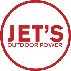 Jet's Outdoor Power