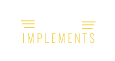 Besley Implements