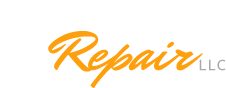 Doug's Repair LLC