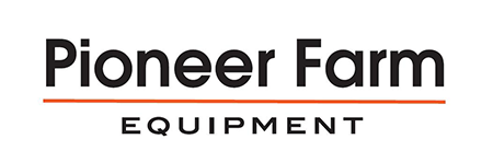 Pioneer Farm Equipment Inc.