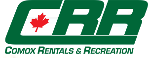 Comox Rentals & Recreation Ltd.