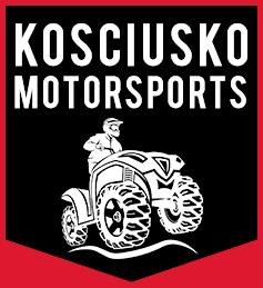 Home Kosciusko Motorsports Kosciusko, MS (662) 289-4945