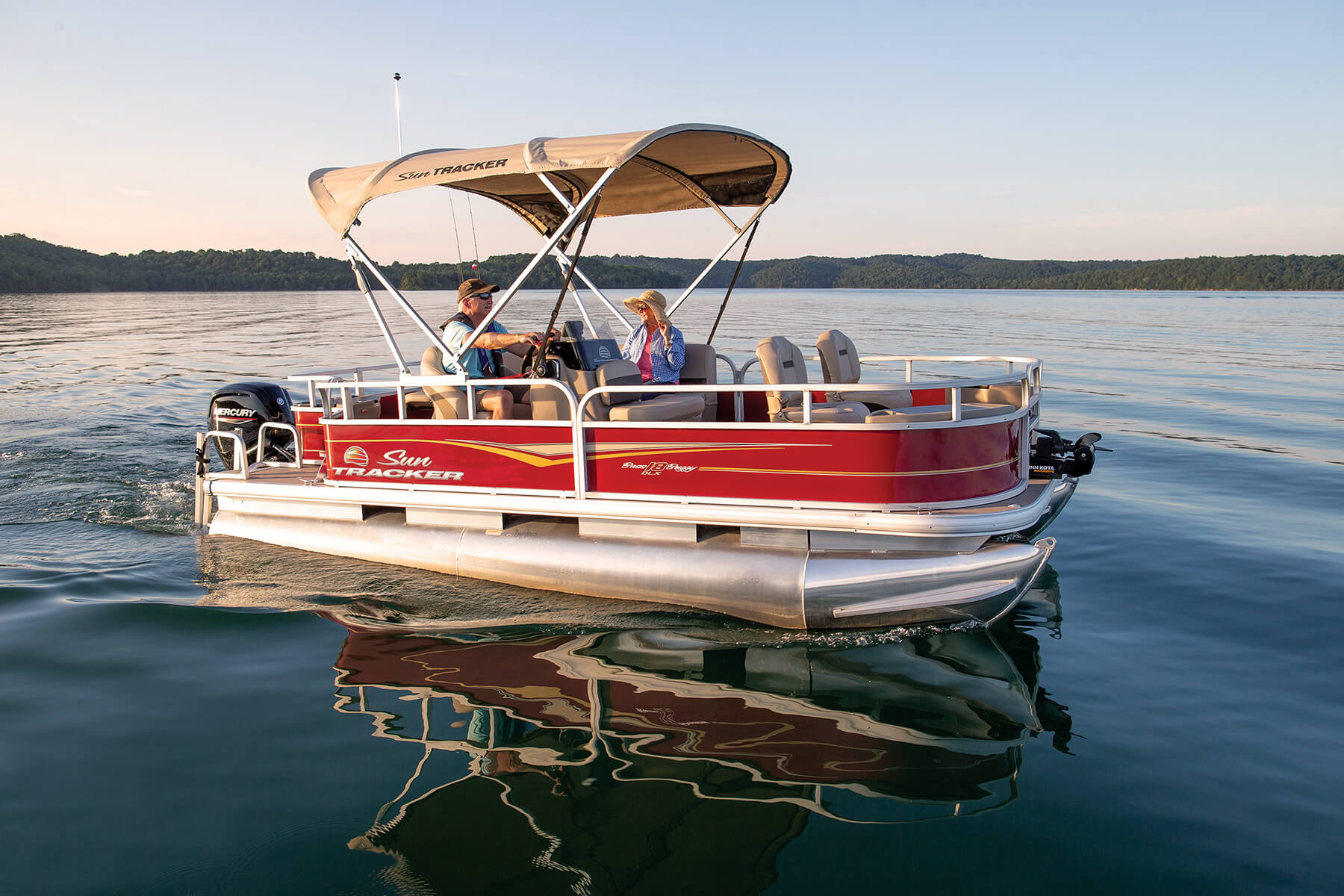 Boats For Sale Gulf Shores See What S In Stock Scott S
