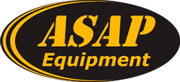 ASAP Equipment