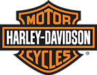 The Harley-Davidson® Summerville