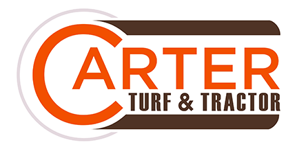 Carter Turf & Tractor