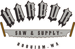 Harbor Saw & Supply - Hoquiam