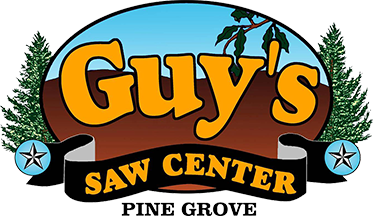 Guy's Saw Center