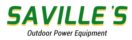 Saville's Outdoor Power Equipment