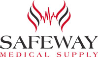 Safeway Medical Supply