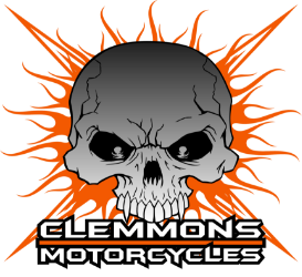 Clemmons Motorcycles
