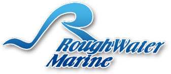 RoughWater Marine
