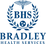 Bradley Health Services