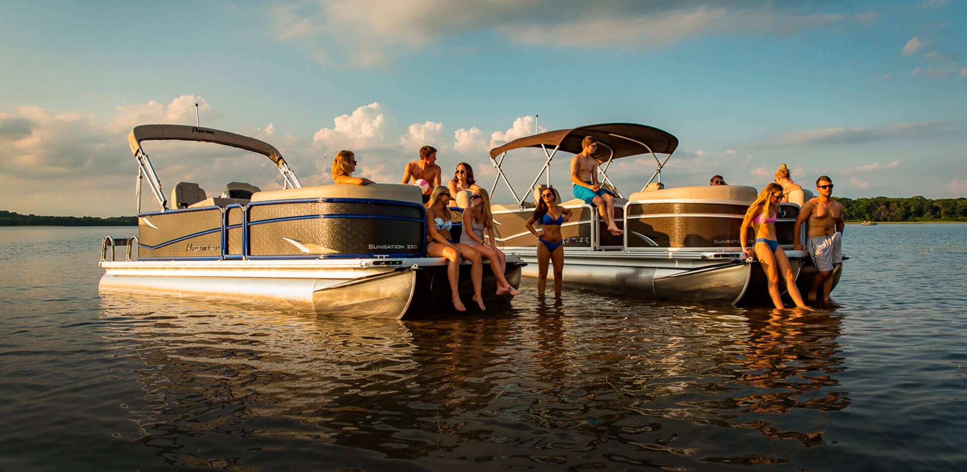 Home All About Boats Showroom Osage Beach Mo 573 302 4100