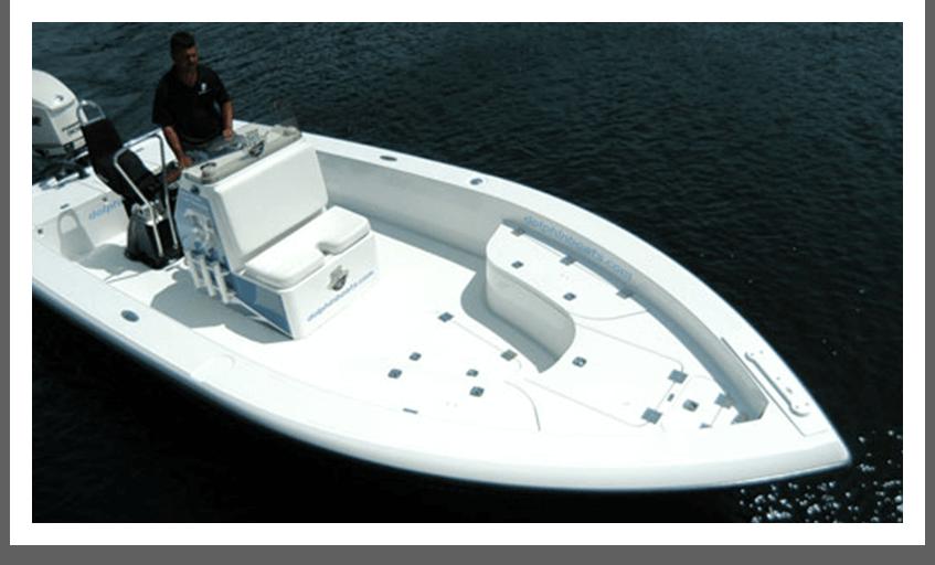Home Dolphin Boats Homestead, FL (305) 257-2628