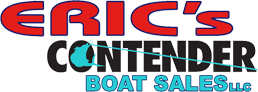 Eric's Contender Boat Sales, LLC