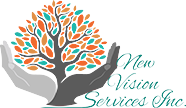 New Visions Services, Inc.