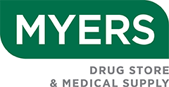 Myers Drug Store & Medical Supply