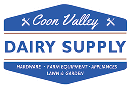 Coon Valley Dairy Supply