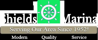 Home Shields Marina St  Marks, FL (850) 925-6158