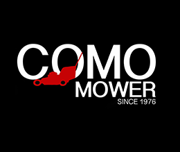 Como Mower Service & Sales