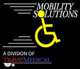 Mobility Solutions, Inc.