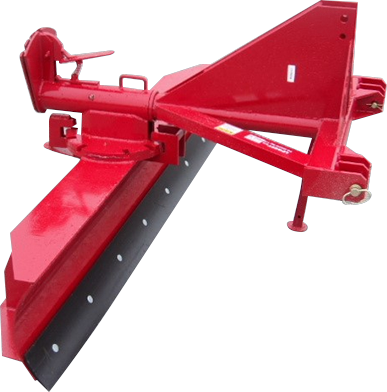 Agriculture Attachment